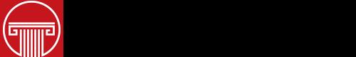 George J. West & Associates Header Logo